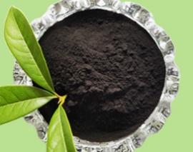 腐植酸钠(粉末)